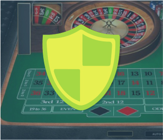Pick Roulette Casino That is Trustworthy